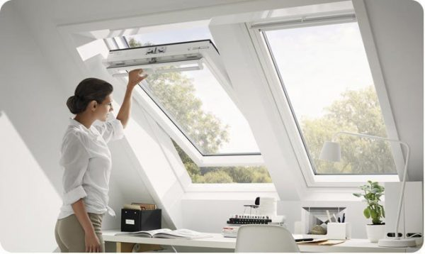 ventana-giratoria-manual